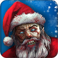 Santa vs. Zombies 2 APK for Bluestacks