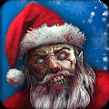 Santa vs. Zombies 2 APK for Bluestacks