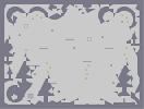 Thumbnail of the map 'Transylvanian Plains'