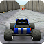 APK Game Toy Truck Rally 3D for iOS