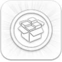 6500+ Glass Icons Pack Pro ADW icon