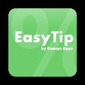 EasyTip icon