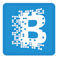 Bitcoin Wallet APK for iPhone
