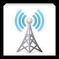App SignalCheck Lite APK for Windows Phone
