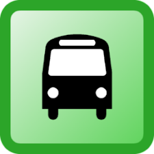 Oxford buses for android