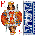 King Game APK Descargar