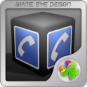 Cube Theme 4 Go Launcher Ex icon