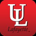 UL Lafayette Mobile icon