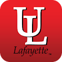 UL Lafayette Mobile