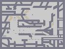 Thumbnail of the map 'The Hard Way'