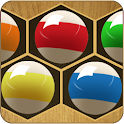 Spheres (No-ads) icon