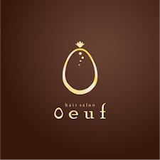 Oeufd'or