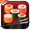 App Japanese Recipes apk for kindle fire
