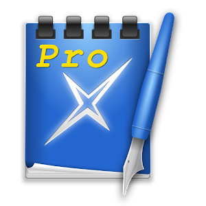 Note Everything Pro Add-On For PC / Windows 7/8/10 / Mac – Free Download