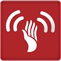 Haptic Effect Preview icon