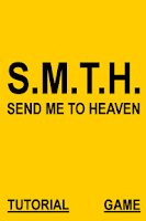 Screenshot of S.M.T.H.