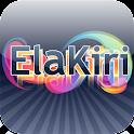 ElaKiri icon