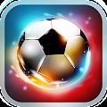 Game Free Kick - Euro 2016 APK for Kindle