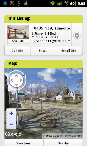 玩商業App|Schmidt Realty Mobile免費|APP試玩