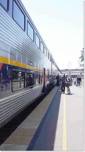Amtrak04