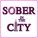 Sober In The City icon