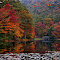 WNC Lake Fairfield 4 WNC.jpg