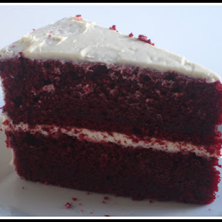 Red Velvet Cake Mix With Chocolate Pudding Recipes