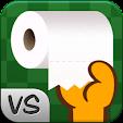 Paper Racin.. file APK for Gaming PC/PS3/PS4 Smart TV