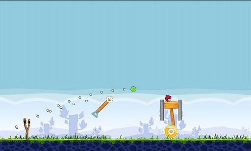 玩娛樂App|Silent Birds免費|APP試玩