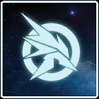 Strike Suit Zero 1.0.8