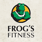 Frog's Fitness icon