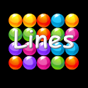 Lines Strategy Pro icon