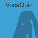 VocaQuiz icon