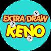 Extra Draw Keno