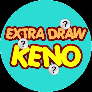 Extra Draw Keno For PC