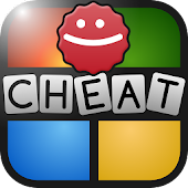 Cheats for 4 Pics 1 Word APK for Lenovo