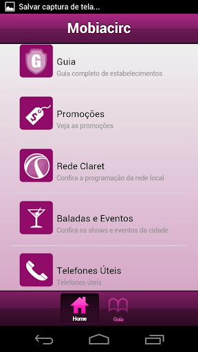 【免費旅遊App】MobiAcirc-APP點子