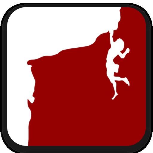 SwissClimb LOGO-APP點子