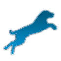 Iron Dog Points Calculator icon