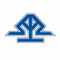 Søgne og Greipstad Sparebank icon