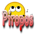 Piropos icon