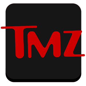 TMZ For PC (Windows & MAC)