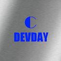 CloudDevDay Schedule icon