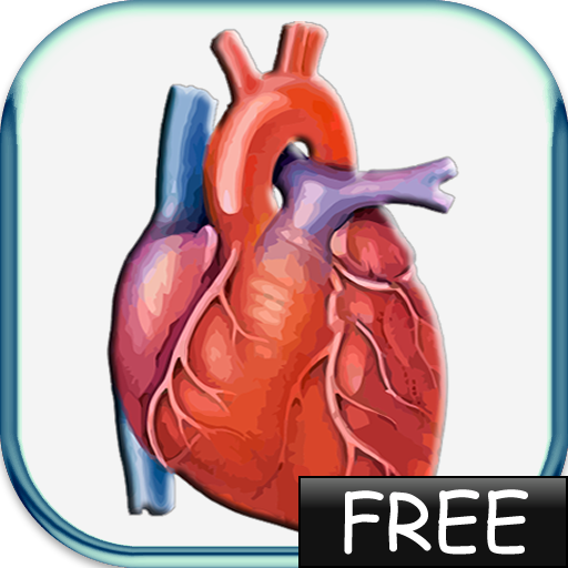Blood Pressure lite LOGO-APP點子