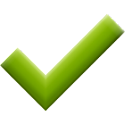 Tasks To Do Free, To-Do List icon