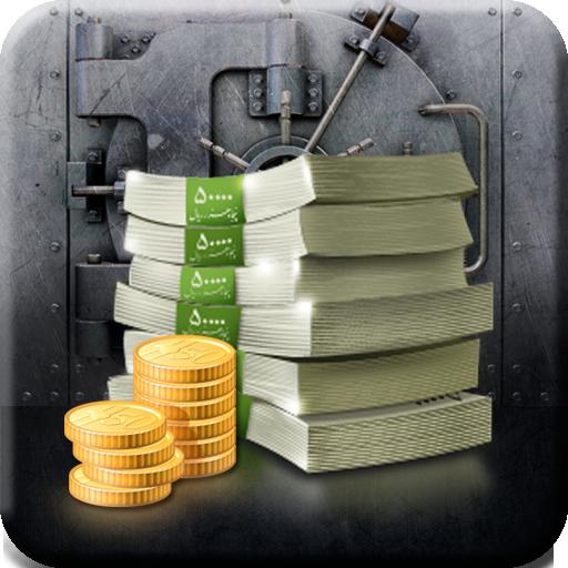 負債の勘定 Pro 財經 App LOGO-硬是要APP