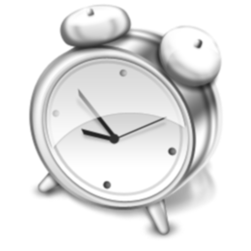 I Can\'t Wake Up! Alarm Clock file APK for Gaming PC/PS3/PS4 Smart TV