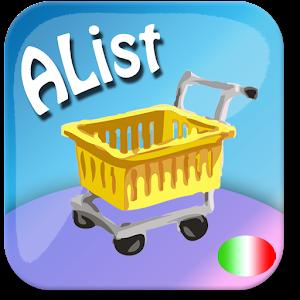 Italike AList For PC / Windows 7/8/10 / Mac – Free Download