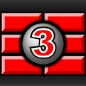 Ball Blaster 3