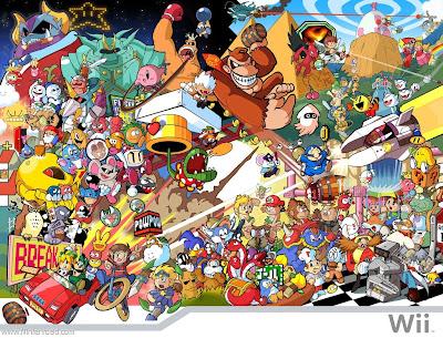 Creative Workforce Free Complete Super Nintendo Rom Set Indiviual Snes Roms
